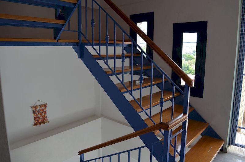 Thomas Apartments Μυτικας Ενοικιαζόμενα Δωμάτια διακοπών
